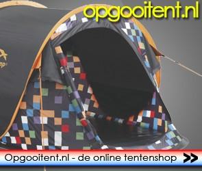 B Opgooitent.nl