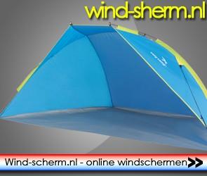 Wind-scherm.nl