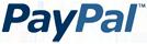 betaal hier met Paypal
